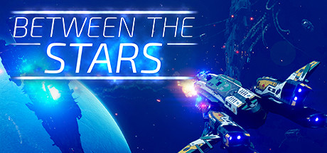 Between the Stars v0.2.1.0.4