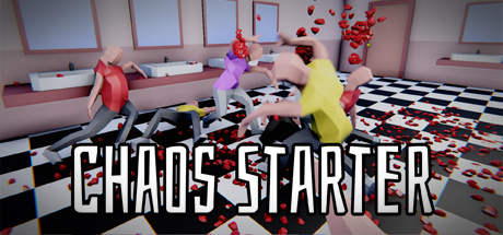 Chaos Starter