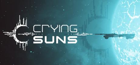 Crying Suns v1.2.2