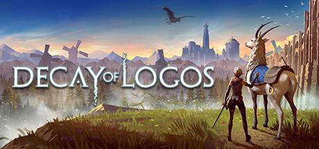 Decay of Logos v1.05