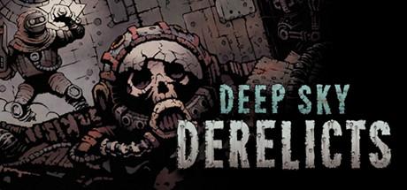 Deep Sky Derelicts v1.5.2