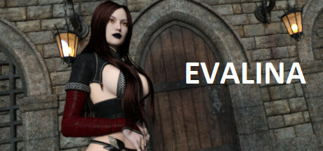 Evalina