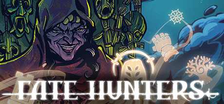Fate Hunters v1.1.9