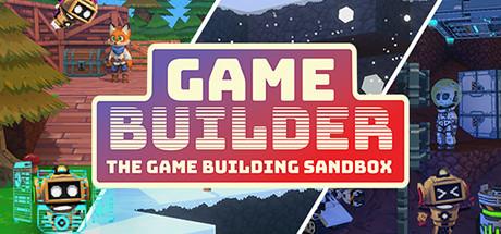 Game Builder v15.11.2019