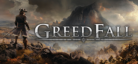 GreedFall v1.0.5636