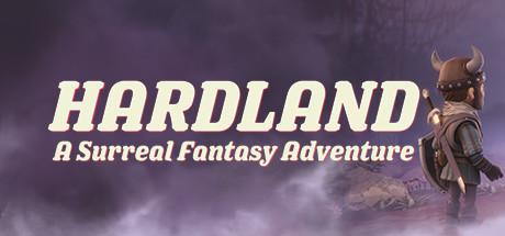 Hardland v20191025