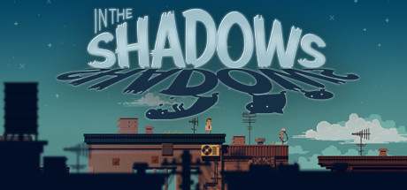 In the Shadows v1.1.1.1061