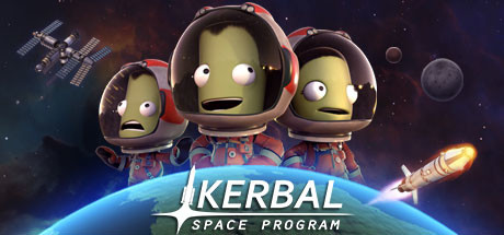 Kerbal Space Program v1.9.1.02788