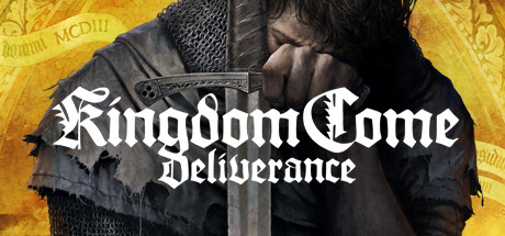 Kingdom Come Deliverance v1.9.5.404-503