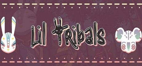 Lil Tribals