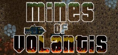 Mines of Volantis v0.4.0