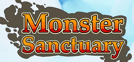 Monster Sanctuary v0.8.2.18