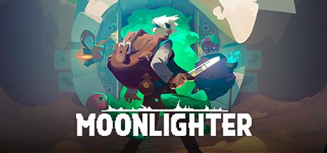 Moonlighter v1.11.23.3