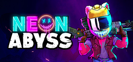 Neon Abyss v0.19.4d