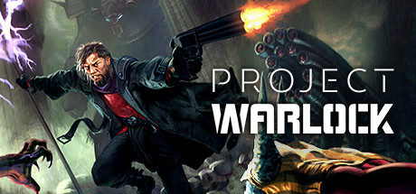 Project Warlock v1.0.2.1