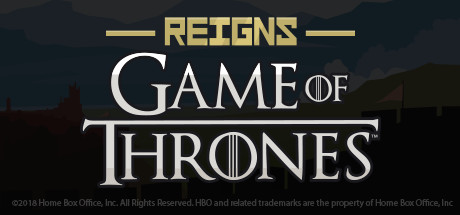 Reigns Game of Thrones v15.04.2020