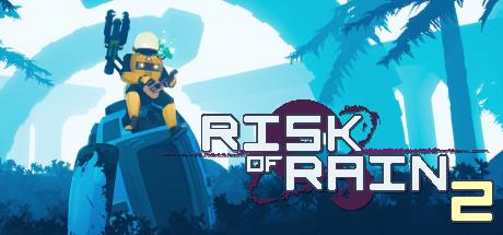 Risk of Rain 2 v24.04.2020