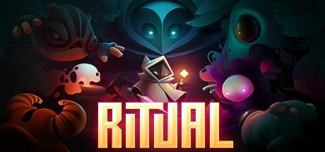 Ritual: Sorcerer Angel v2.1