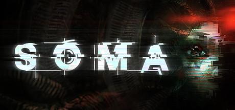 SOMA v1.510