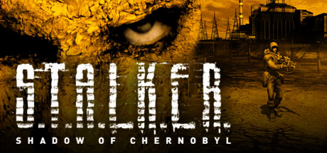 СТАЛКЕР: Тень Чернобыля