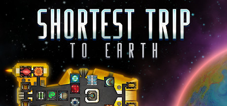 Shortest Trip to Earth v1.2.2