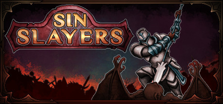 Sin Slayers v1.2.03.1
