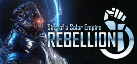 Sins of a Solar Empire: Rebellion v1.94 hotfix 2