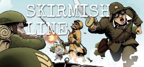 Skirmish Line v1.4.1