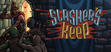 Slasher's Keep v0.98