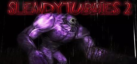 Slendytubbies 2