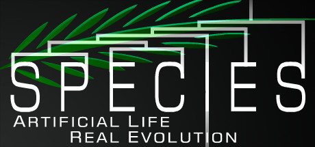 Species: Artificial Life, Real Evolution