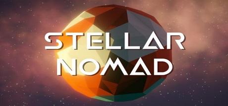 Stellar Nomad