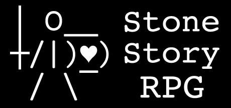 Stone Story RPG v2.8.6