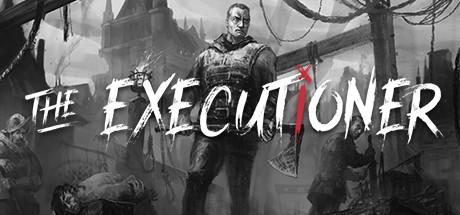 The Executioner v1.4