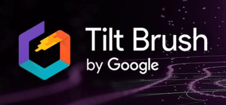 Tilt Brush (VR) v22.2