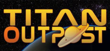 Titan Outpost v1.17