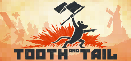 Tooth and Tail v1.6.1.1