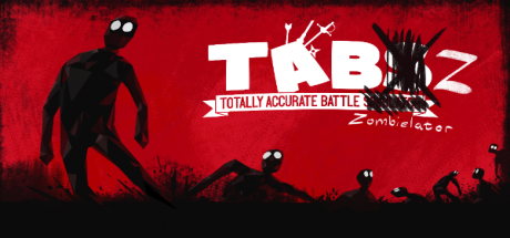 Totally Accurate Battle Zombielator v26.12.2019