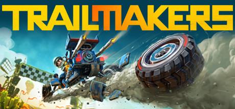 Trailmakers v1.0.4.30766