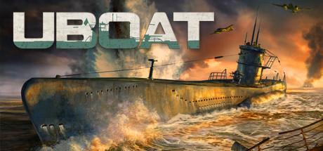 UBOAT (b126 Hotfix 3)