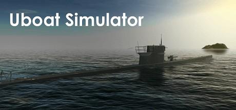 Uboat Simulator