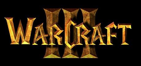 Warcraft 3 v1.31.1