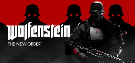 Wolfenstein: The New Order v1.0.0.2