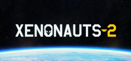 Xenonauts 2