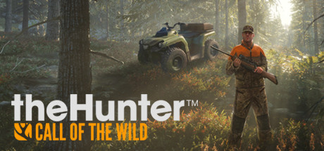 theHunter Call of the Wild v1.52