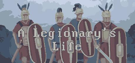 A Legionary's Life v1.3.7