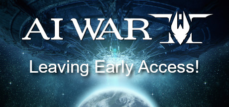 AI War 2 v2.026