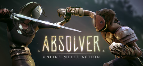 Absolver Deluxe Edition