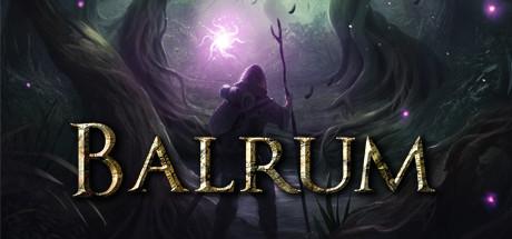 Balrum v1.6 hotfix 4