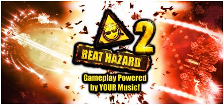 Beat Hazard 2 v1.11